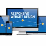 How To Have Websites Built For You The Cheap Way