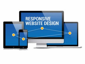 Read more about the article How To Have Websites Built For You The Cheap Way